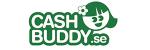 Cashbuddy snabblån